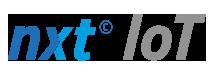 Nextep Technologies IoT