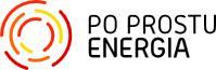 PoProstuEnergia